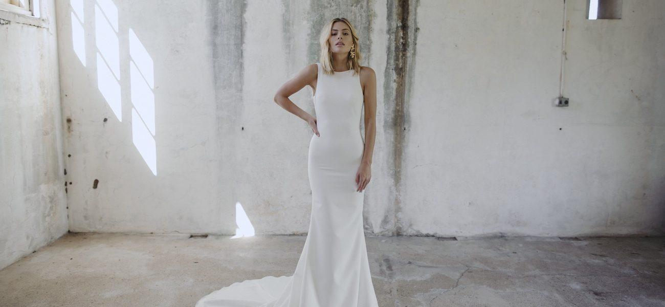 Modern Romance Bridal Hilversum_Made With Love_Billie