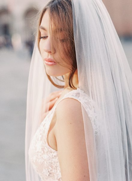Elopement-bruiloft-in-Venetië_Modern-Romance_03