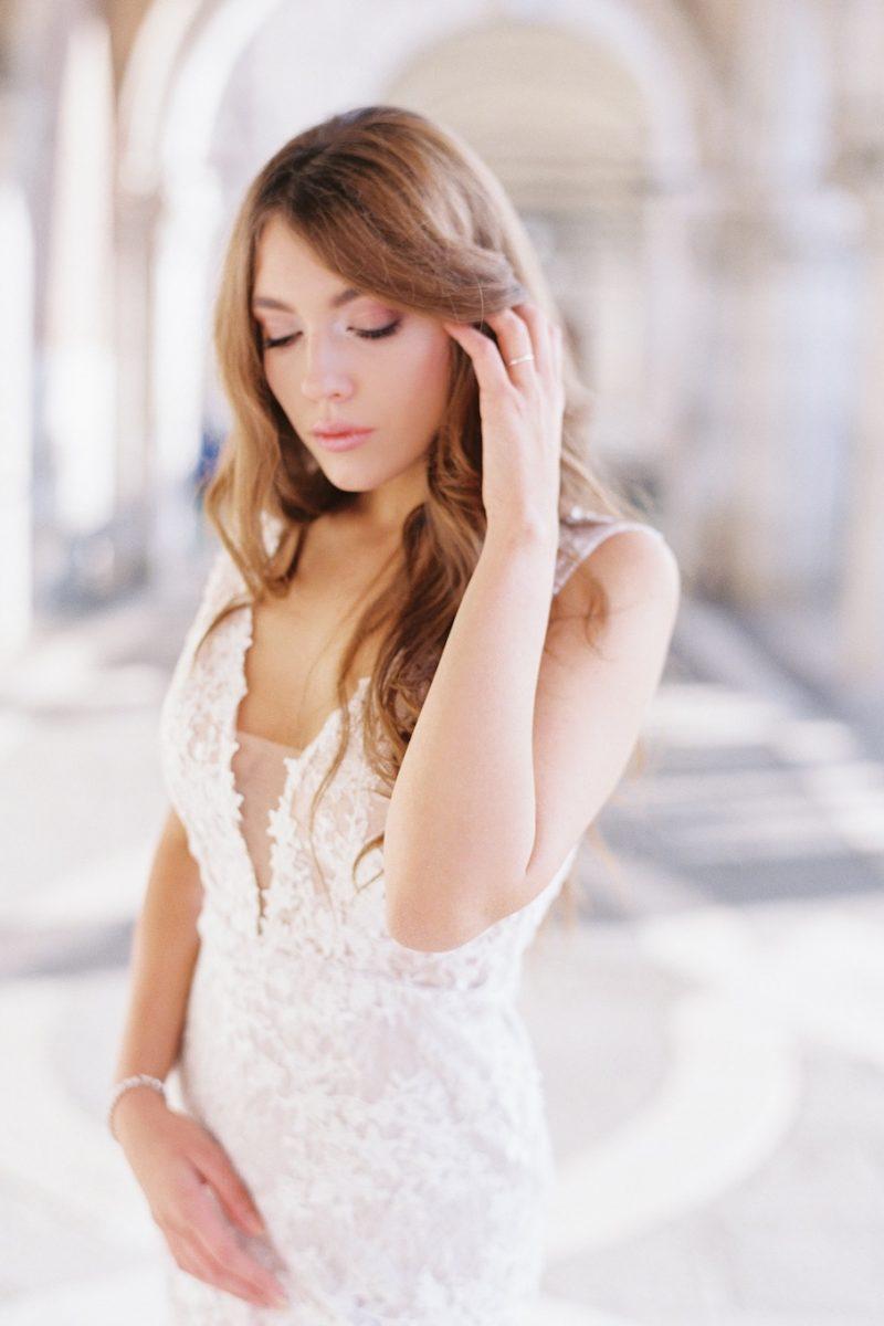 Elopement-bruiloft-in-Venetië_Modern-Romance_04