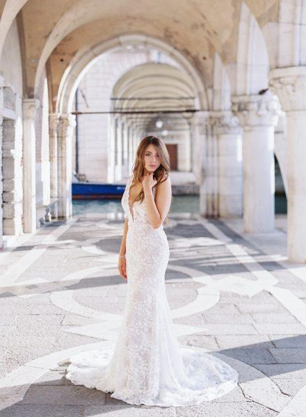 Elopement-bruiloft-in-Venetië_Modern-Romance_05