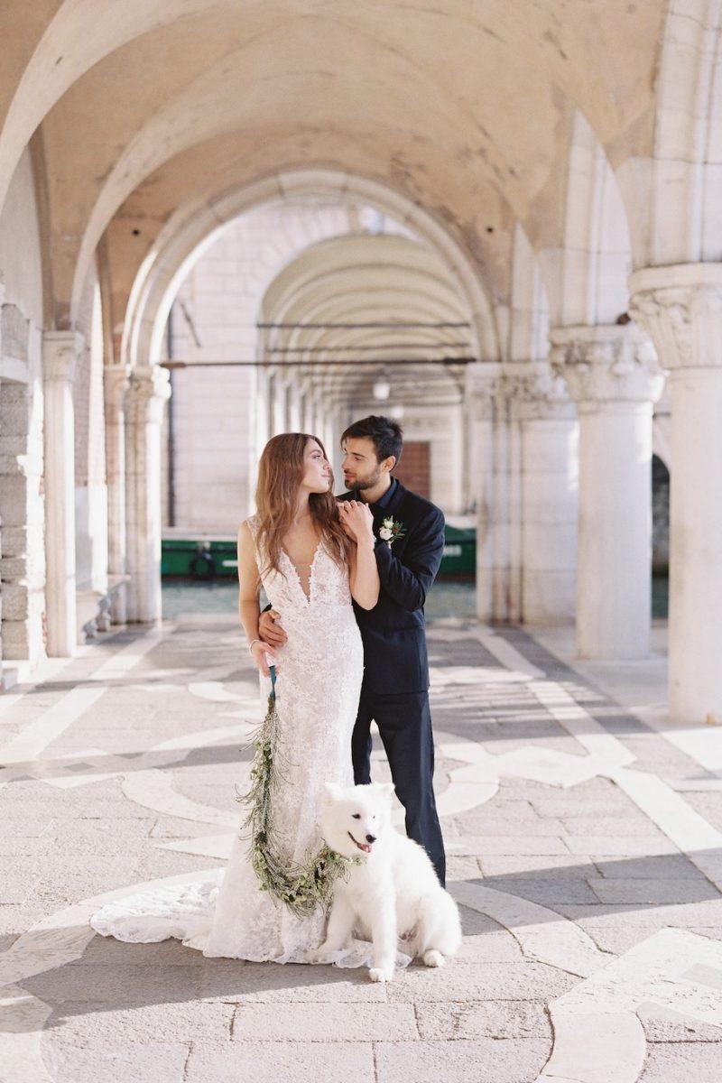 Elopement-bruiloft-in-Venetië_Modern-Romance_06