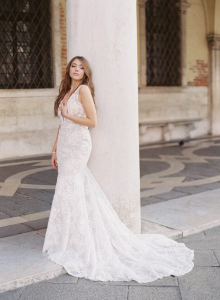 Elopement-bruiloft-in-Venetië_Modern-Romance_08