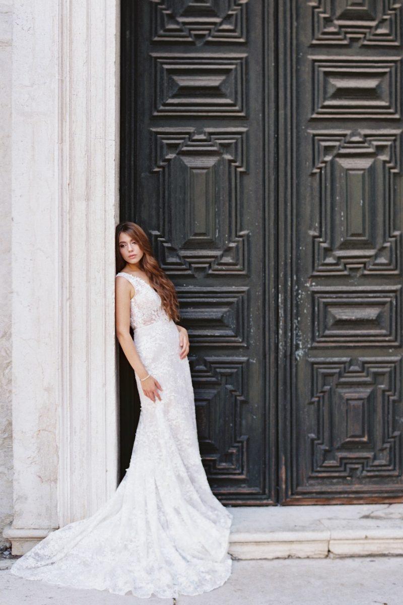 Elopement-bruiloft-in-Venetië_Modern-Romance_10