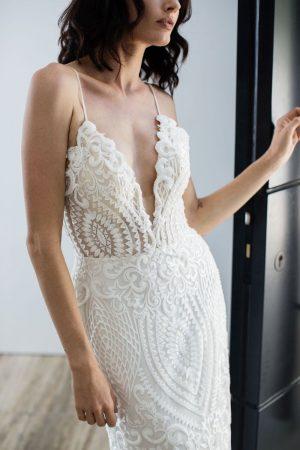 Modern Romance_Trunk Show_Hera Couture Audrey-04