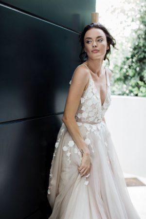 Modern Romance_Trunk Show_Hera Couture Lavant-03