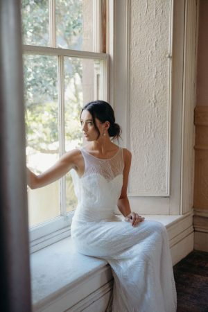 Modern Romance_Trunk Show_Hera Couture Miyaki-01
