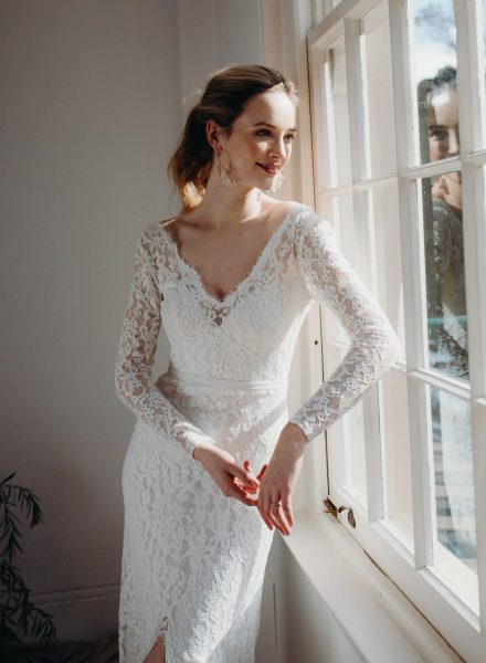 Modern Romance_Daisy Brides_Allium 03