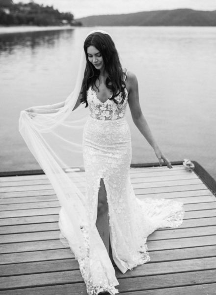 Emmy Mae_Bec03_Modern Romance