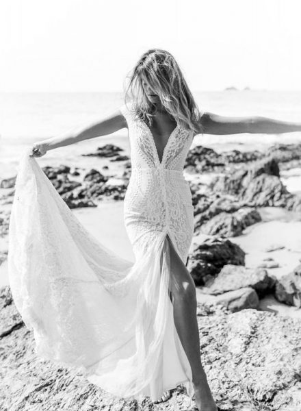 Emmy Mae_Sage01_Modern Romance