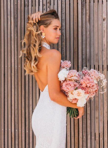 Emmy Mae_Indigo 01_Modern Romance